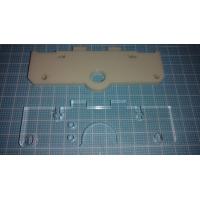 idbox! 改造パーツ Z軸天板